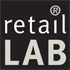 RetailLAB
