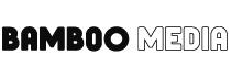 Bamboo Media