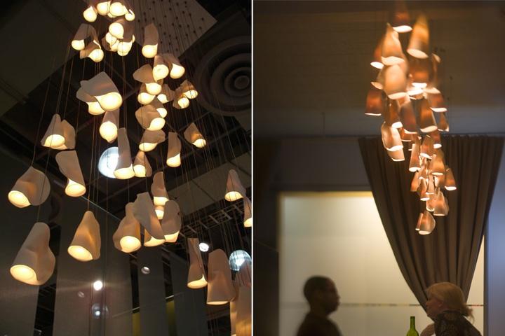 Bocci 21 chandelier retail design blog the series 21 pendant aloadofball Choice Image