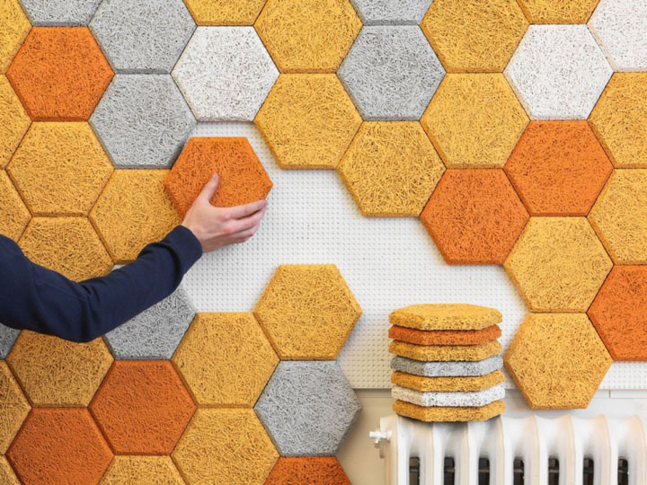 eco-friendly-hexagon-wall-panel-disc-01