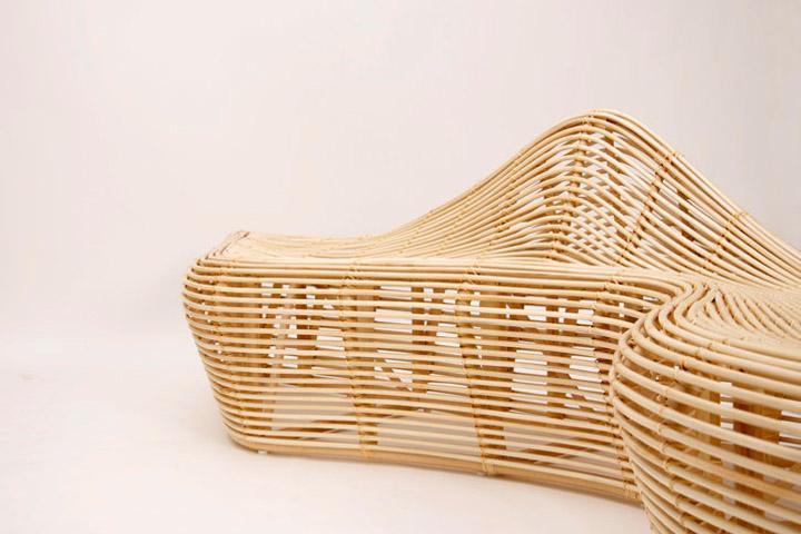 Http://www.contemporist.com/2009/12/14/linger Bench By Alvin Tjitrowirjo/