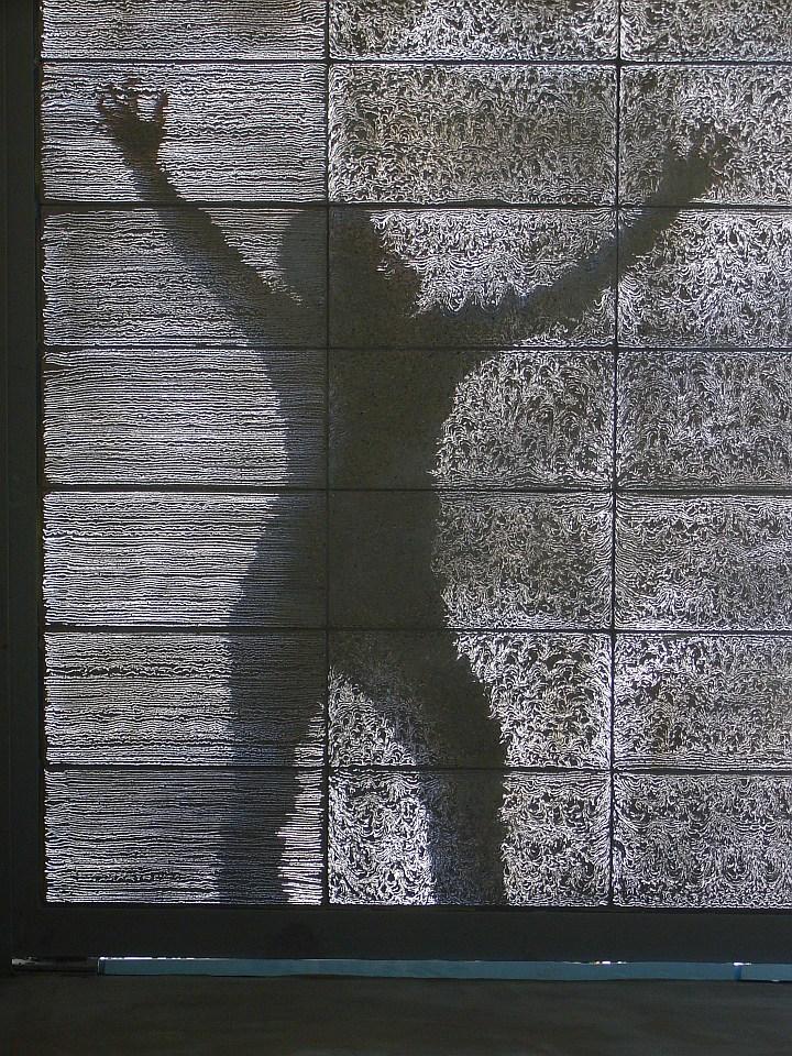 Litracon transparent concrete retail design blog - Ladrillos traslucidos ...