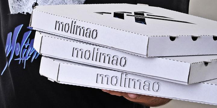 f015bcc5faae Molimao Tshirts