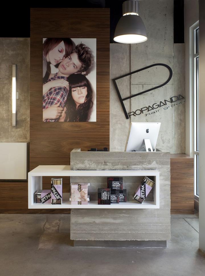 retail display » Retail Design Blog