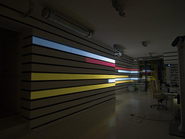 Digital Wallpaper Retail Design Blog