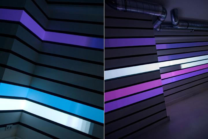 digital wallpaper retail design blog. Black Bedroom Furniture Sets. Home Design Ideas