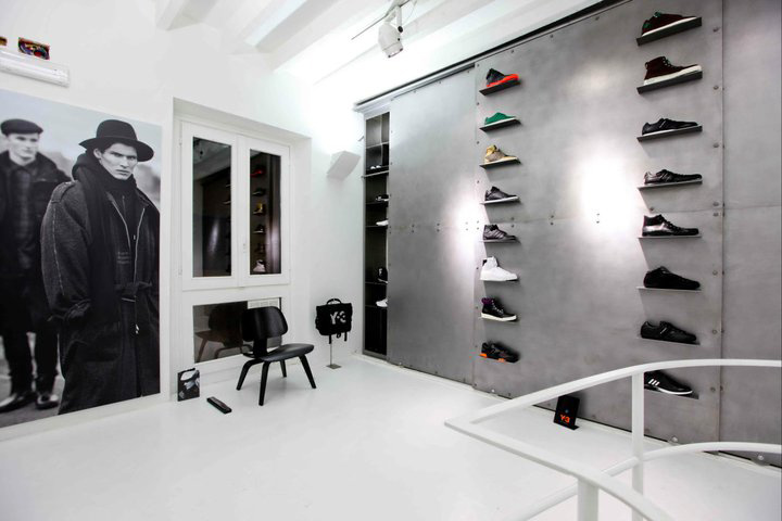 http   solecollector.com Sneakers News adidas-Y-3-Opens-Milan-Flagship-Store   cc4c99b30