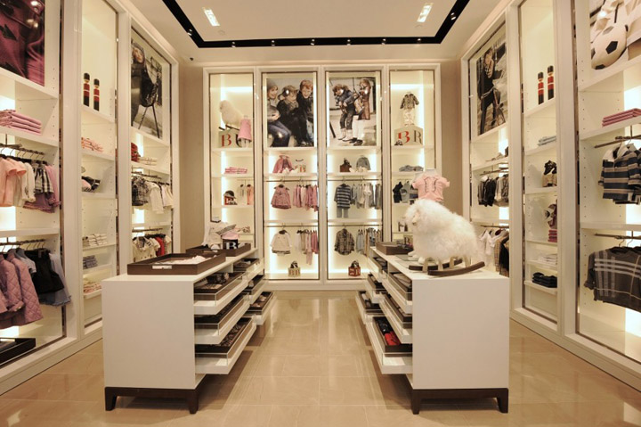 Interior Designs Medium Size Small Store Design Small Shop Interior Design Ideas Small Boutique Interior Design Charming Cloth Shop Interior Design Photos Small Clothing Store Interior Design Download D House Fashion Creative