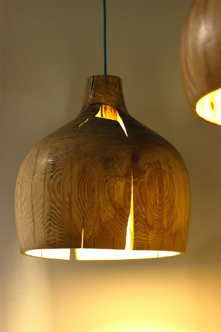 pendant » Retail Design Blog