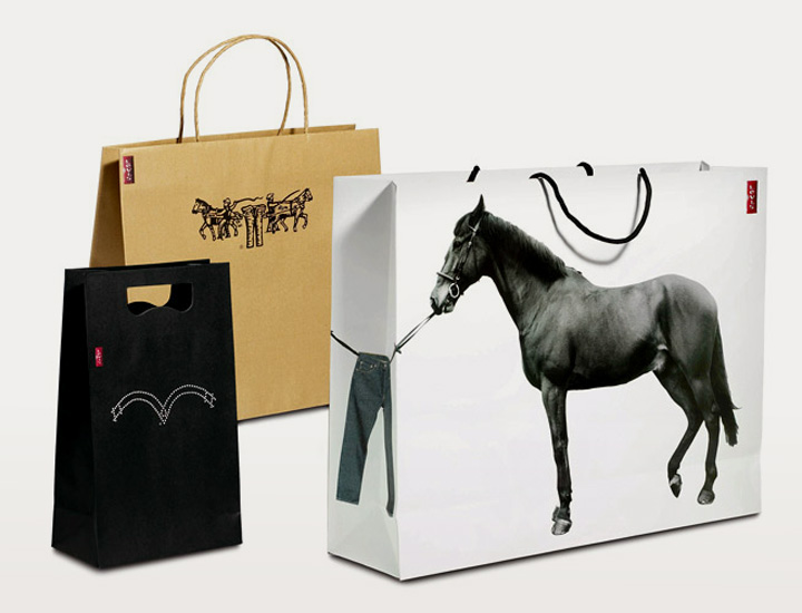 bags Search Results » Retail Design Blog