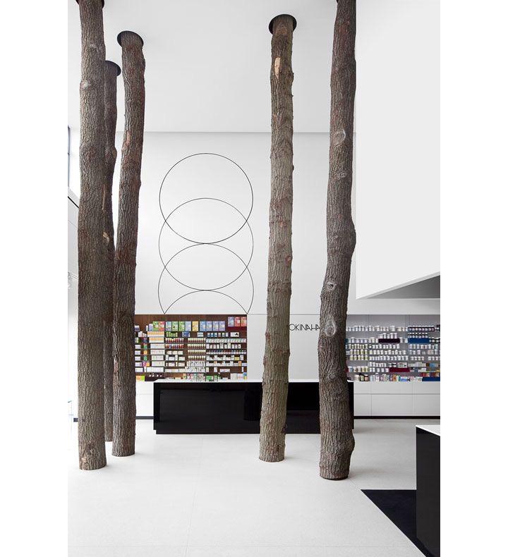 bedroom interior decorating design ideas decorating home design