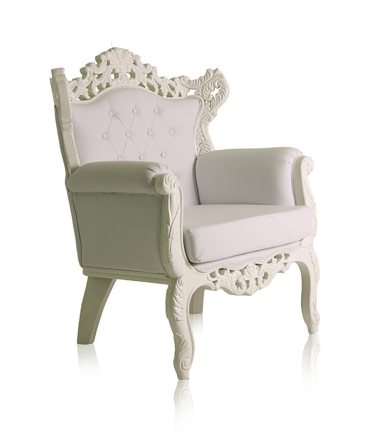 Royal_Armchair_White