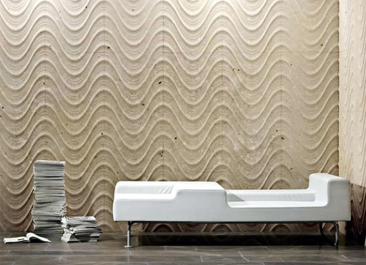 Http://interiorzine.com/2010/10/25/stone Walls By Lithos Design/