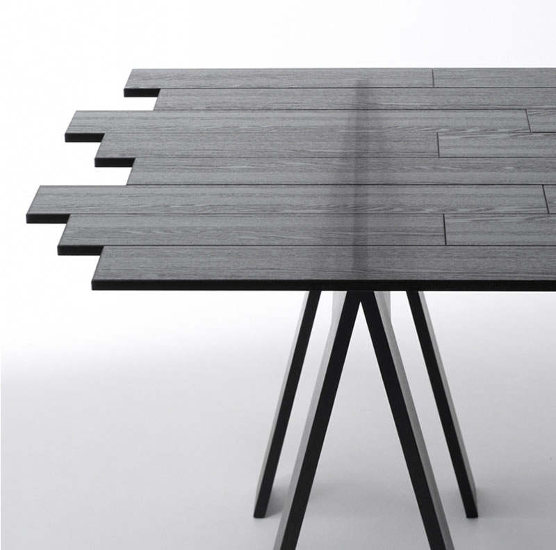 Bon Retail Design Blog