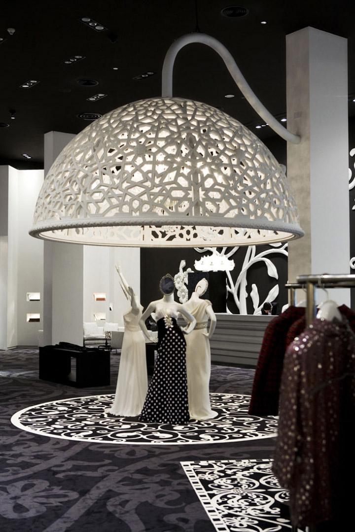 187 Villa Moda By Marcel Wanders Bahrain