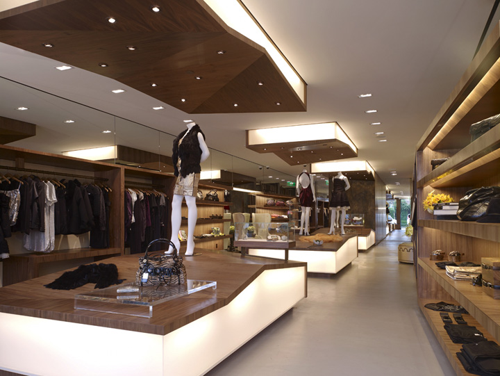 store design ideas interior design retail good retail interior design - Retail Store Design Ideas