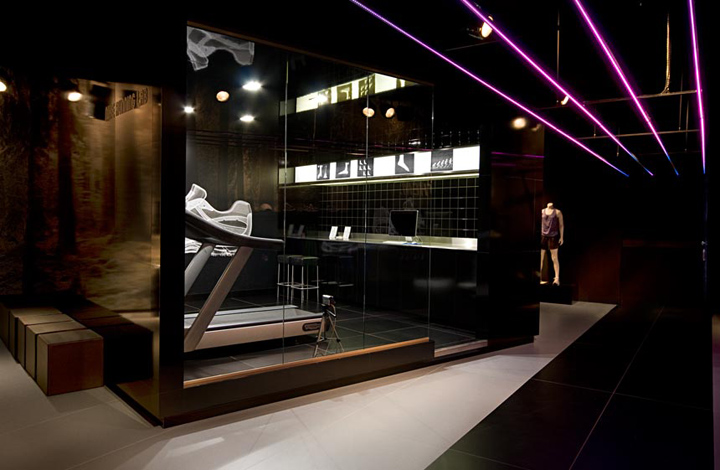 187 Nike Running Club By Staat Amsterdam