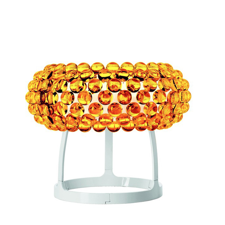 Caboche lamp by Foscarini 06 Caboche lamp by Foscarini