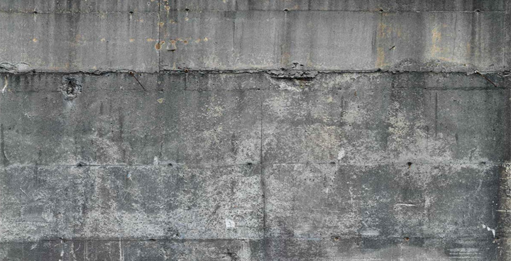 Concrete Wall Collection Wallpapers By Tom Haga 187 Retail