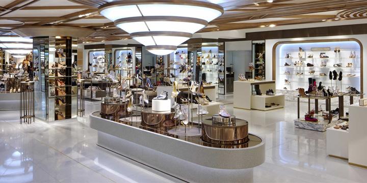 Women shoe stores. Madison Shoes & Accessories