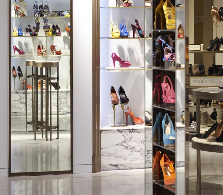 net/2011/08/25/harrods-ladies-shoe-salon-by-shed-london