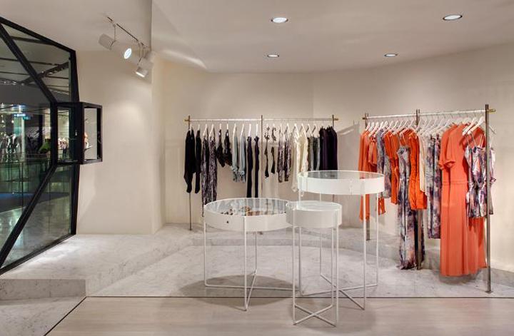 university of sydney fashion design order online service
