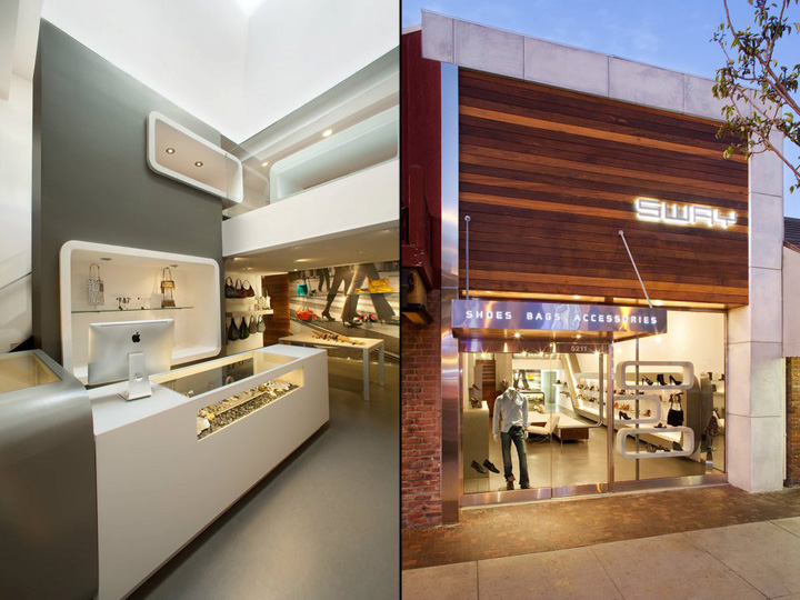 http://www.justinkillian.com/862106/SWAY-Shoe-Store