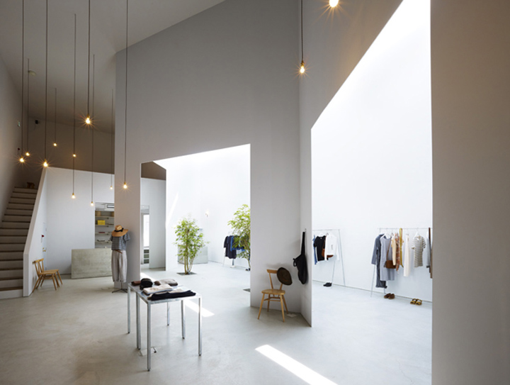 suppose design office. We Suppose Design Office P