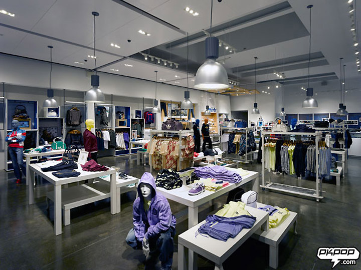 buy online 7f55f b62bf http   www.pkpop.com html fresh 20080410 714.html