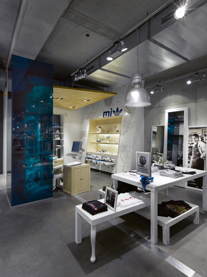 buy popular 5b9ae d5096 http   www.highsnobiety.com news 2008 02 13 adidas-originals-concept-store- berlin-opening