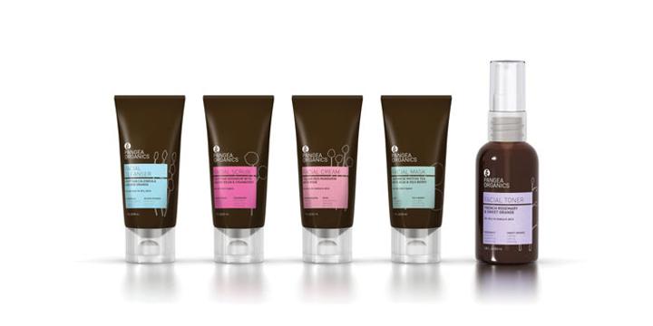 Natural Organic Skin Care Blog