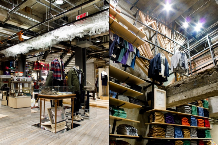 187 Urban Outfitters By Pompei A D New York 03