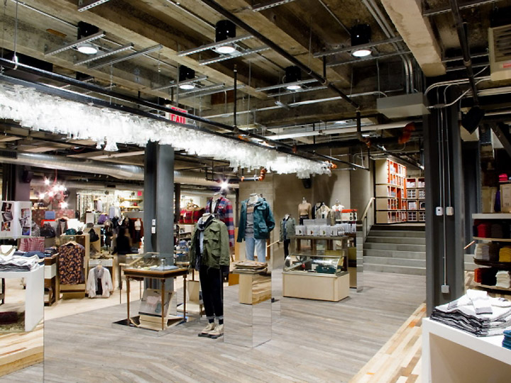 urban outfitters valentine's day sale