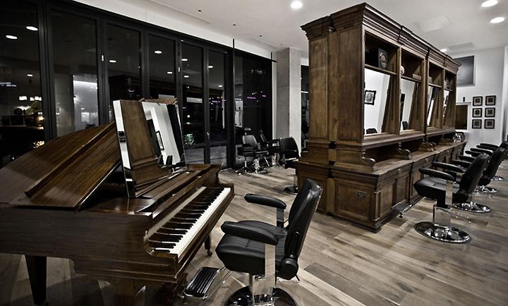 ryan mcelhinney salon by adee phelan birmingham retail