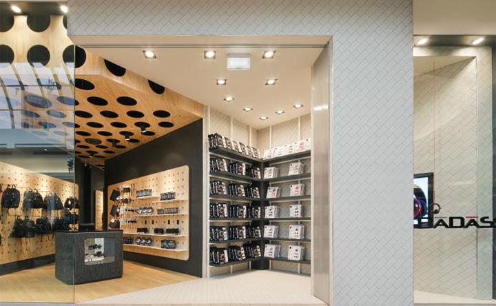 BaDass store by MIM De