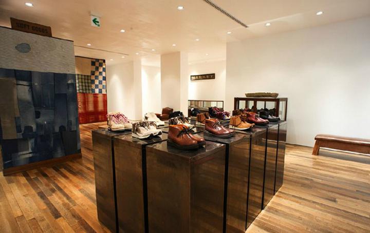 187 F I L Store Sendai