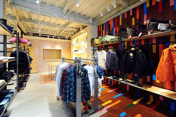 Interior Designs Medium Size Small Store Design Small Shop Interior Design Ideas Small Boutique Interior Design Charming Cloth Shop Interior Design Photos Small Clothing Store Interior Design Download D House Fashion Creative