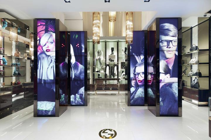 84dd065f4236d Gucci store
