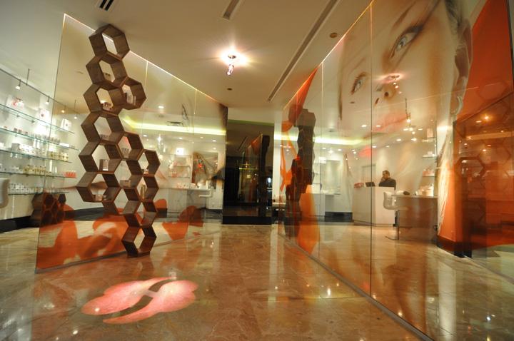 Tima Winter Inc. » Retail Design Blog