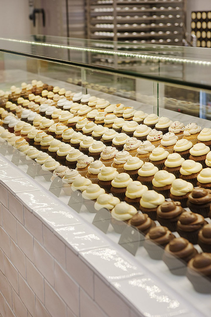 187 Joy Cupcakes By Mim Design Melbourne