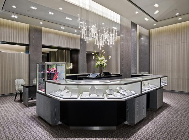 187 Tiffany Amp Co Jewellery Las Vegas