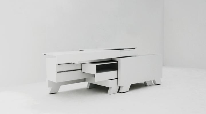 Worktable Retail Design Blog
