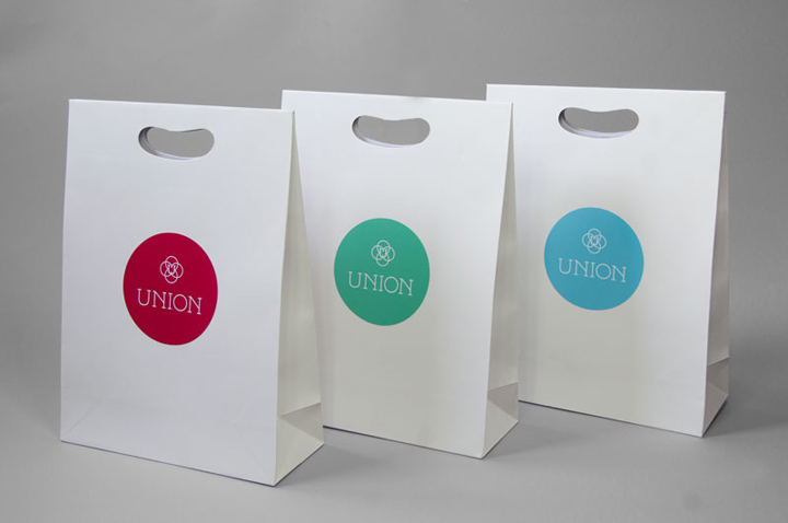 Union jewellery branding by Red Design 07 Union jewellery branding by Red Design
