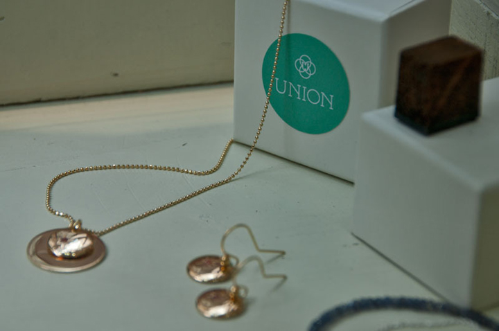 Union jewellery branding by Red Design 09 Union jewellery branding by Red Design