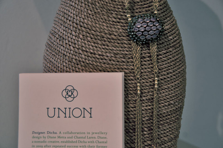 Union jewellery branding by Red Design 10 Union jewellery branding by Red Design