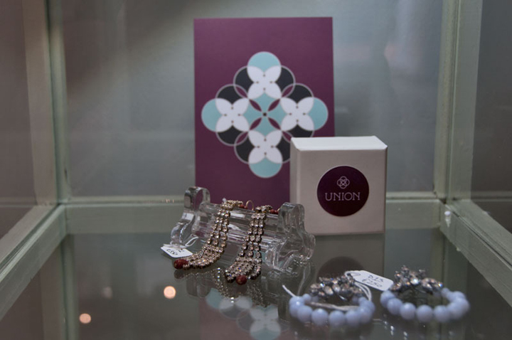 Union jewellery branding by Red Design 11 Union jewellery branding by Red Design