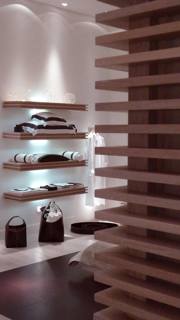 Syms clothing store miami