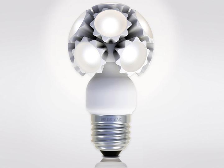 //.designboom.com/weblog/cat/8/view/17667/led-retrofit-lightbulbs-bulled-by- ledo.html & Bulled LED light bulbs by Ledo » Retail Design Blog azcodes.com