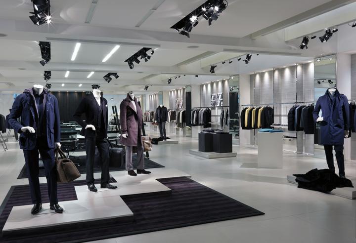 n 21 showroom milan - photo#15