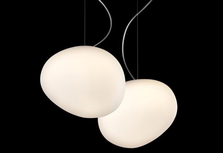 hanging lamp retail design blog. Black Bedroom Furniture Sets. Home Design Ideas